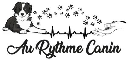 Au Rythme Canin